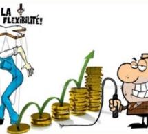 Quand les actionnaires s'en prennent à nos emplois !