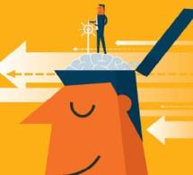 Innovation et nouveau comportement managérial