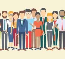 4.42 : Les entreprises libérées ont elles une histoire ? :  De la doctrine sociale de l'Eglise au Personnalisme (2)