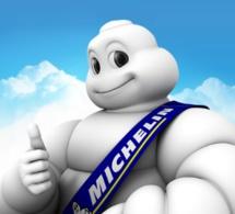 Michelin : La libération progressive de certains sites de production