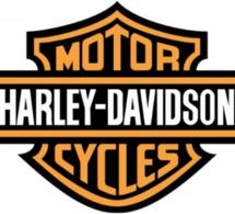 Harley Davidson : Une passion pour la liberté