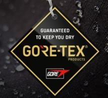 Gore Tex : Les managers élus