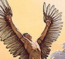 4.44 Les entreprises libérées : Une mythologie de contestation des figures traditionnelles de l'Autorité ?