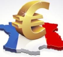 4.10 Le patriotisme économique peut-il résister à la mondialisation ?