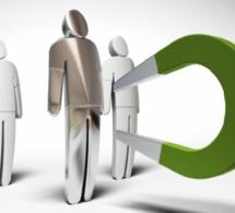 3.10 La Création de Valeur pour les Clients, un atout concurrentiel pour les PME