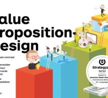 3.38 Faire une proposition de valeur pertinente à ses clients