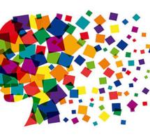 Mobiliser l'imaginaire collectif pour réussir