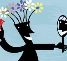 2.11 Règles de civilités et signes de reconnaissance en Management