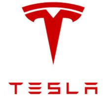 L'audace d' Elon Musk