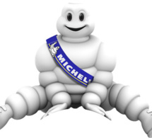 Michelin : Responsabiliser