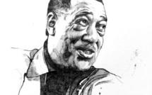 La Duke Ellington Attitude