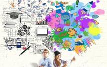 4. 56 L'impertinence constructive pour transformer la relation managériale