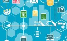 La révolution digitale dans les organisations