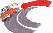 Virage stratégique et Management des situations extrêmes