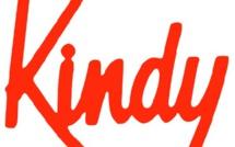 Kindy : Le moral dans les chaussettes !