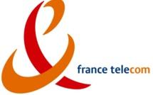 Cas France Telecom : Orange stressé - Le management par le stress