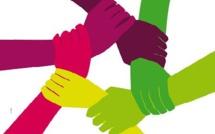 Le Bien Commun : Un nouveau concept émergent