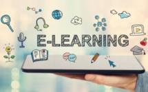 Etudes de Cas et Webpédagogie