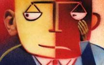 Pris au piège d'un jeu obscur : Un cas de harcèlement moral