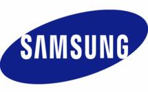 Samsung Management : Se surpasser !
