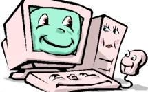 Quel est le sexe d'un ordinateur ?