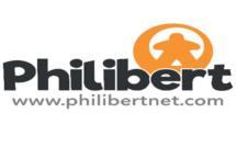 Philibert: Une entreprise libérée