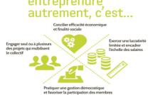 La Valeur ajoutée de l'Entrepreneuriat social
