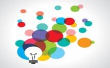 L'entreprise libérée : une démarche collaborative