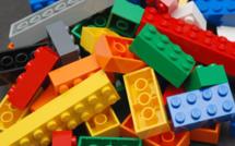 La méthode LegoScrum