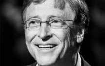 Bill Gates : Histoire d'un visionnaire