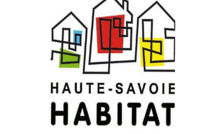 Quand Habitat Haute Savoie Se libère...