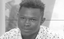 Un homme d'exception : Mamoudou Gassama