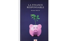 La Finance responsable