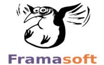 1.56 Découvrez les fonctions de 30 logiciels libres avec Framasoft !