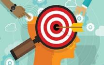 3.30 Le positionnement : un atout stratégique pour se développer de manière durable sur des marchés concurrentiels
