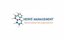"""""""Sortir de la culture du chef"""": le cas du Groupe Hervé""""  : Conférence débat le 10 Octobre 2018 à 17 h - Groupe ESC Clermont"""