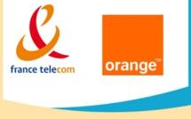 Orange amère : autopsie du 28e suicide chez France Télécom