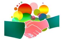 2.58 Intégrer la communication non violente dans sa pratique de manager