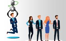 Se faire recruter par un robot, pourquoi pas ? Entreprises, prêtes à sauter le pas ?