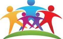 Module 3 : Les aspects relationnels du management