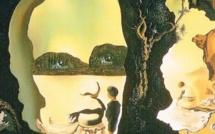 2.36 La psychanalyse expliquée aux managers : (Leçon 5 : Leadership et mécanisme de transfert)