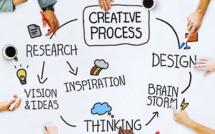 La naissance des idées