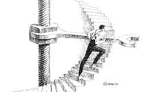 Replacer l'humain au coeur du travail