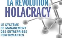 L'holocratie