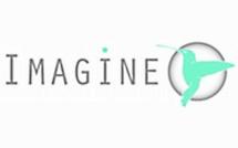Le projet Imagine
