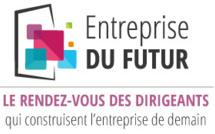 L'entreprise du futur