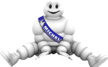 Michelin : Responsabiliser