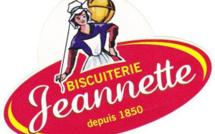 Les Jeannettes
